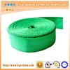 Plant Green Exhaust Insulating Wrap Car Exhaust Heat Wrap