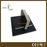stainless steel food drying oven Shuttering construction Plywood