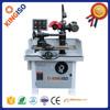 2015 Hot-sales knife sharpening eqipment MG2720 grinding machine universal cylindrical grinding machine