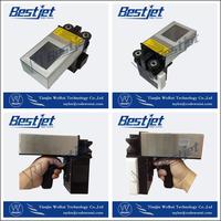 BESTJET H175 hand jet printer for coding batch number and exp date