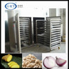 industrial mushroom dehydrator/ mushroom dryer machine
