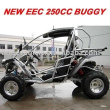 250CC EEC BUGGY 250CC EEC GO KART 250CC EEC GO CART(MC-440)