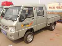 New Mini Electric truck for sale /4 seats/2seats/72V/80KM