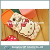2015 hot sale special design mobile phone case for Samsung Galaxy Note 3
