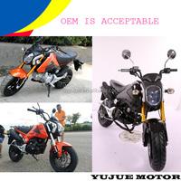 LED Lights racing motorcycle/2015 newest 150cc best quality racing motor bike