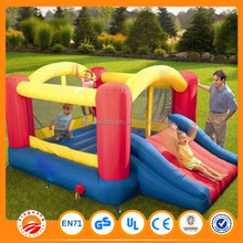 inflatable castles art panels,inflatable bouncers, bounce houses