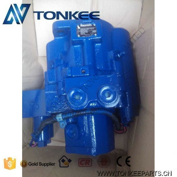 AP2D18LV3RS7-865-0 REXROTH hydraulic pump (3).jpg