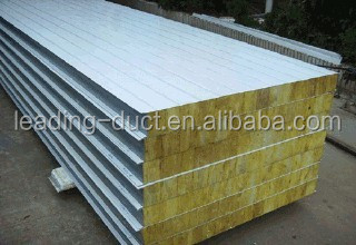 Steel structural insulated wall panels buy steel for Structural insulated panels texas