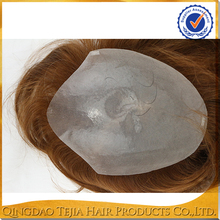 Wholesale best quality indian remy human hair integration wigs