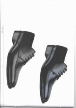 Men Dress Leather Shoes