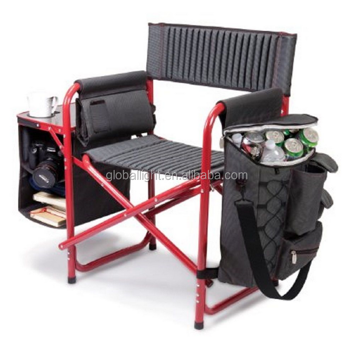 Folding Chair Backpack images