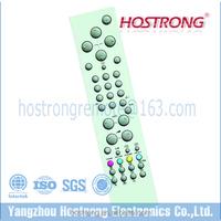 WHITE LED LCD TV RMEOTE CONTRL FOR VESTAL LCD2500