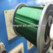 Enamelled copper wire for electric water heater Ayer Itam