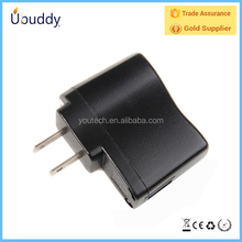 Wall Adaptor with USB Connect&EGO Wall Adaptor,E Cigarette EGO Wall Charger