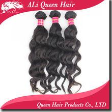"""La reina productos para el cabello sin procesar grado caliente venta aaaaa nuevos productos 24"""" 26"""" 28"""" 3pcs/lot envío libre"""