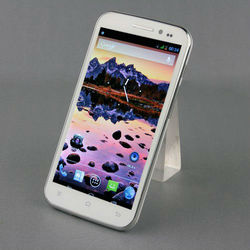 H7589 Quad-Core MTK6589 Android 4.1.2