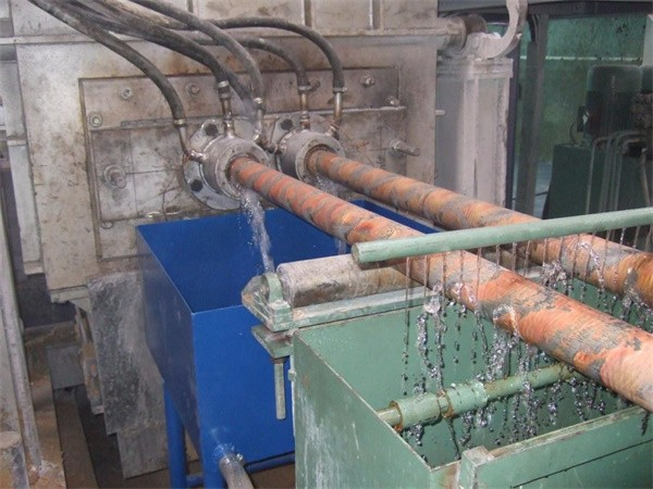 Horizontal continuous casting2A.jpg