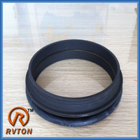 Motorcycle Spare parts Seal Group China Supplier