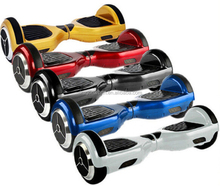 Newest N1-FZT 2 Wheels Electric Self Smart Balancing Scooter Personal Transporter Mini Drifting Board Hover