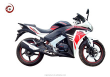 250CC RACING BIKE/NEW RACING BIKE/CHIESE RACING BIKE