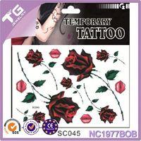 Temporary Tattoo Bracelet,Circles Temporary Tattoos,Temporary Apple Tattoo