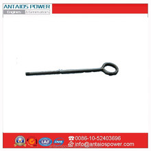 DEUTZ ENGINE PARTS for 223 7759 Hook
