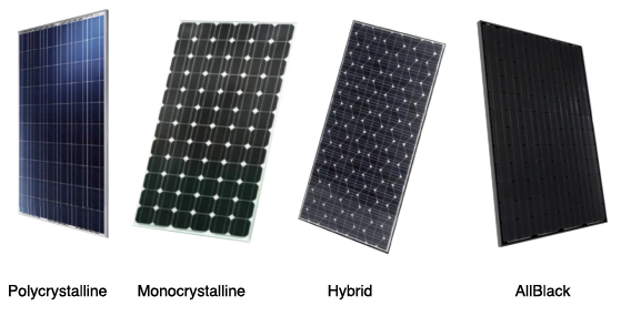 solar panel for solar power system for home (2).png