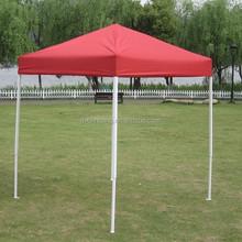 (XH-1515-11-31-002),cheap folding gazebo