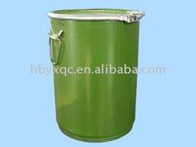 high viscosity one component polyurethane sealant