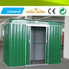 panels to build pre fabricated cheap houses price