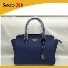 Seabook New Arrival Handbag,Guangzhou Factory Handbags,Trendy Lady Bag