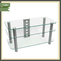 recycled furniture tv silvercrest cabinet buffet YJ001