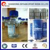 Epoxy Resin 618 Equals to epoxy resin E-51/epoxy resin 128