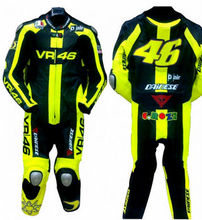 Motorcycle Leather suit, Leather suit, Racing Leather Suit, Leather suit, custom Motorbike Leather suit.