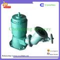 micro pequeña turbina de agua 1kw alta calidad, 0,3kW a turbina de agua 100kw