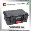 ABS Plastic Hard Case