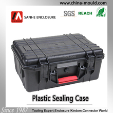 ABS Plastic Hard Case
