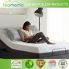 Wholesale Prices best quality Twin Electric adjustable bed