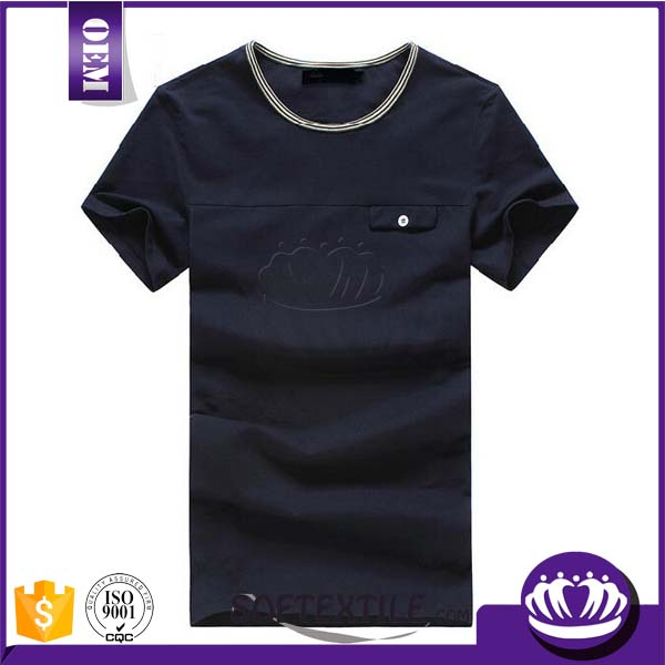 China supplier t shirts made in mexico buy t shirts made for T shirt suppliers wholesale