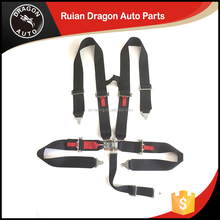 alibaba China wholesale 3 inch 5 latch link 5point fia racing harness sefety belt