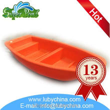Professional fishing boat for wholesales