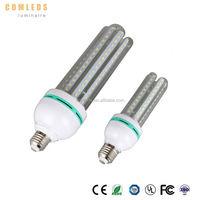Best price cheap SMD2835 dc 12v energy saving lamp bulb