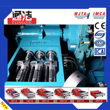Industrial Cleaning Use Drilling fluid washer