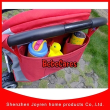 Baby Products Stroller Carry Bag With Different Colors