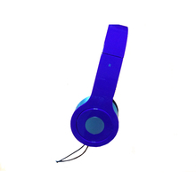 noise cancelling microphone headphone and earphone
