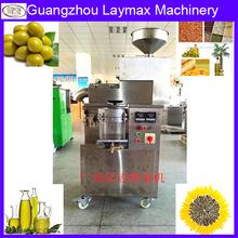 grape seed oil press machine, seabuckthorn cold press oil