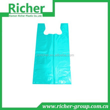 wine packaging plastic bag carrier