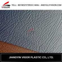 Factory Directly Provide New Style Full Grain Leather For Bag Oem