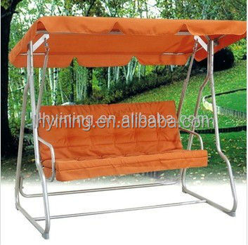 Garden cheap spring swing chair hammock for Hanging chair spring