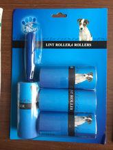 Lint Roller / Sticky Lint Roller / Pet Lint Roller